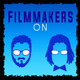 Filmmakers On: Van Dammed! Breaking Out
