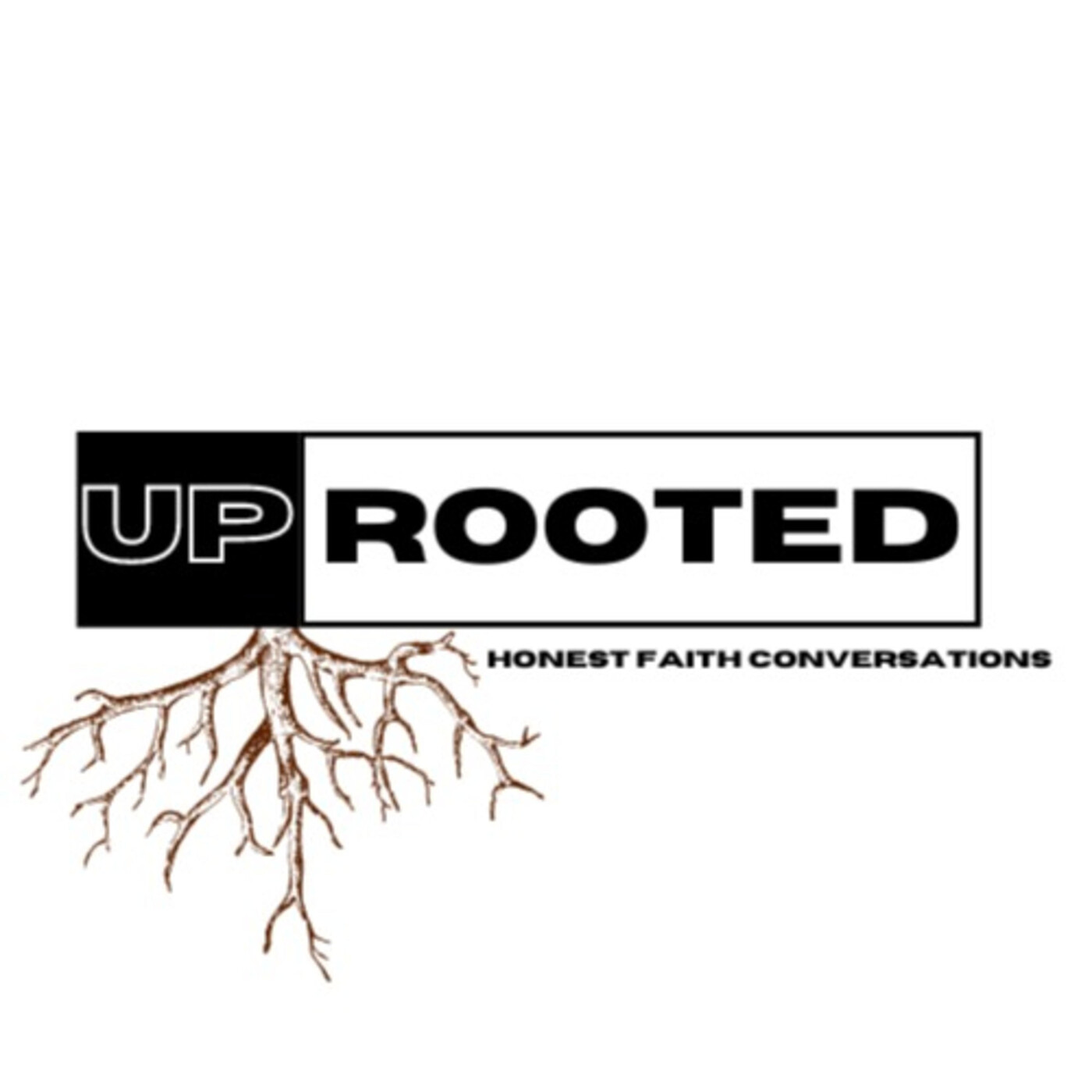 Episode #8: Jacob's Top 10 Most Influential Books for His Faith