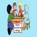Radiosolamiteua 1º 16