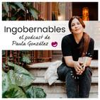 Ingobernables