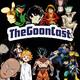 The Crunchyroll Awards!!- GoonCast - S3E1