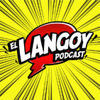 El Langoy Podcast