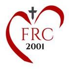 FRC 2001