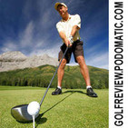 Golf Training Aids Reviewed Website Now Live