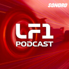 La Formula Uno Podcast