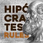 Hipocrates Rules
