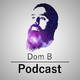 Kevin Hart, Roger the Ripped Kangaroo, Michigan Mom, Mars Wind – Dom B Podcast 112
