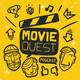 Side Quest - Spooky Movies Night // Scream / Mandy / El Camino