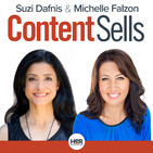 123 - 2019 Books For Content Marketers - Our Top Picks