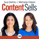 EP118 - How to Encourage Comments and Interactions During a Live Online Training