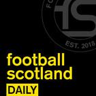 Five potential new St Mirren bosses | Why Steven Gerrard to Derby makes no sense | West Brom v Celtic dust-up