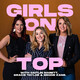 Girls On Top - Episode 59 - Rachel Hunter is everything you can imagine