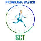 Programa Básico 90D - reto2