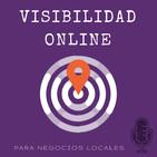 Visibilidad Online para negocios locales