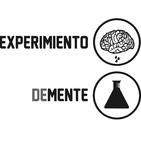 Experimiento Demente, Prog. 11