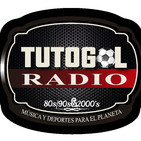 "Tutogol Radio ""Vivo"""