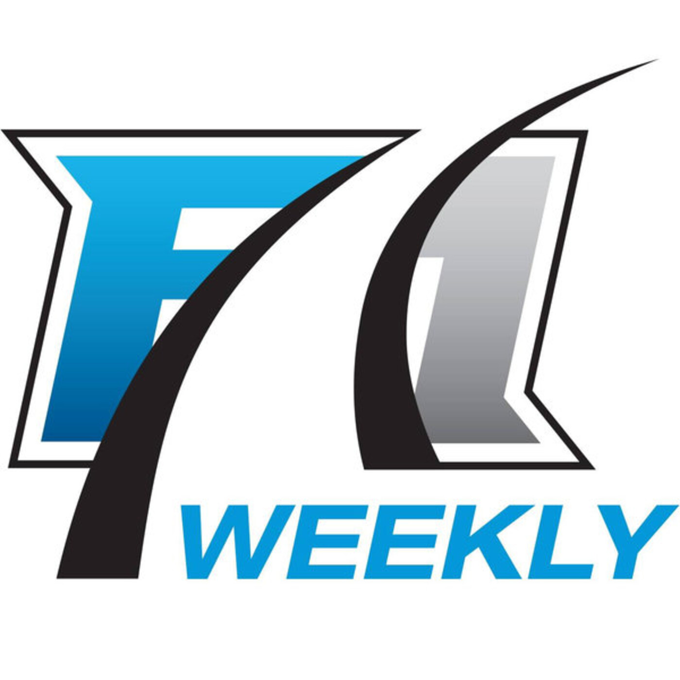 F1Weekly Podcast # 855