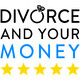 0222: Divorce Funding with Nicole Noonan, CEO of New Chapter Capital, Inc.