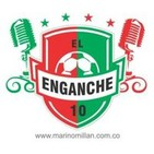 Podcast El Enganche