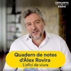 Quadern de notes - 16/12/18