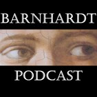 Barnhardt Podcast #111: The Burj Dubai of Elevator Pitches