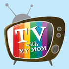 TV With My Mom Episode 80! Perry Mason on HBO!