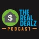 Real Dealz 324: Scaling Down For More Success w/ Cole Ruud-Johnson