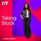 Taking Stock Podcast: Sustainability, the US Economy & OECD Global Forecasts