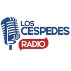 Los Cespedes Radio