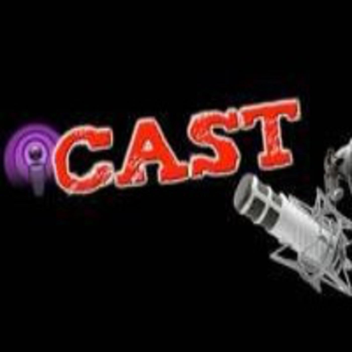 iCast Podcast - Episodio 2x00