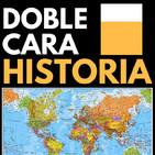 DC HISTORIA