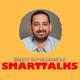 "(In English) 15. SmartTalks - David Sturdee ""A journey to C-Suite"""