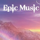 Aombra Radio (Epic Music Fantasy)