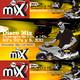 Programa disco mix 24-12-2017