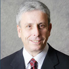 Jim Dornan