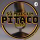 Pitaco e Prosa #100 - Role Pitaco Game #1: Volta às Aulas