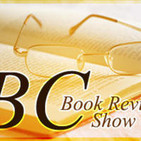 Larry Ellis, Reshonda Tate Billingsley, and Frank Turner on BC Book Review Show #71