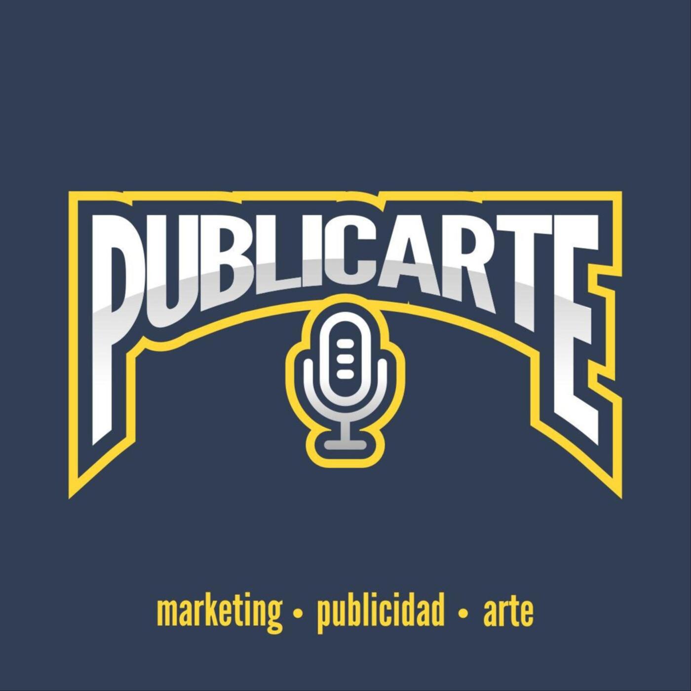 51. Publicidad en Facebook Ads   Las piezas publicitarias y formatos.