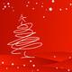 Feliz año nuevo, feliz navidad