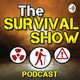 #039 - Survival Hunting: 5 Skills to Master - 7 Virtues - Legacy & Leadership