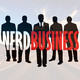 NerdBusiness: My Business 34