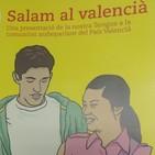 SALAM AL VALENCIÀ