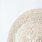 El sombrero de Ruth