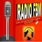 Radiotte (7) 23 al 24 de Abril 2011