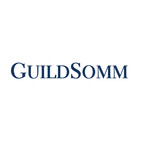 Guild of Sommeliers Wine Podcasts