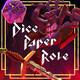 DPR Book II Chapter XIV - Flight of the Rusty Prawn