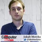 Jakub Motyka - de ComputerHoy.com