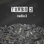 Turbo 3 - Liam Gallagher, Chromeo y Woodkid - 15/06/20