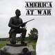 090 The Civil War: The Balance Sheet - North vs. South