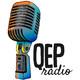 QEP EXTRA: Invadimos UVM San Rafael XR57